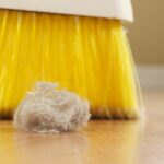 3 Hidden Things Cleaning Professionals Look for When Home Shopping