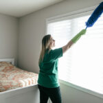Corporate Rental / Airbnb / Small Business Cleaning
