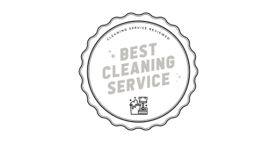 Best Cleaning 540px x 280px (1)