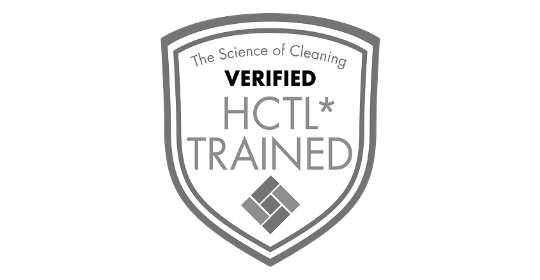 HCTL Trained 540px x 280px
