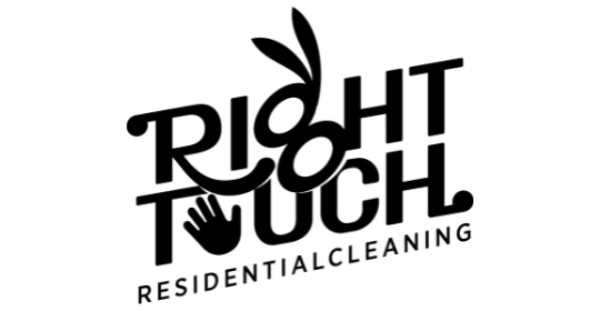 RT Logo 540px x 280px