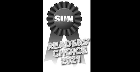 Sun Media Award 540px x 280px (1)