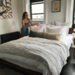 3 Tips For Keeping Your Home Clean Between Cleaning Appointments